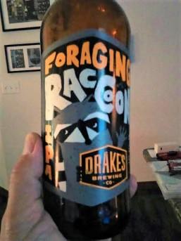 ForagRacc