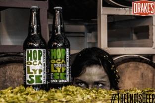 Hopocalypse2015-2 2