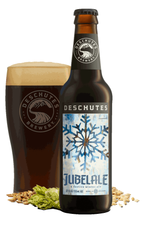 jubelale-2017-with-ingredients