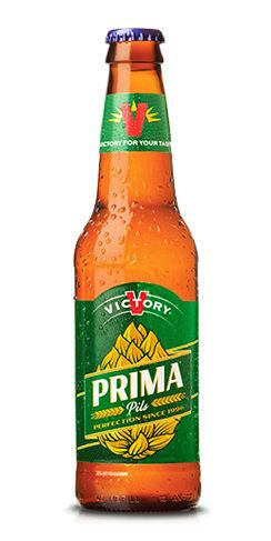 prima-pils-33