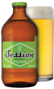 Session-Pilsner-Pour-Shot-72-DPI