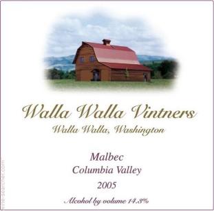 walla-walla-vintners-malbec-columbia-valley-usa-10397635