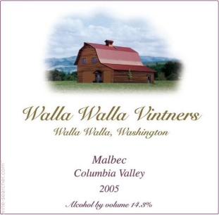 walla-walla-vintners-malbec-columbia-valley-usa-10397635