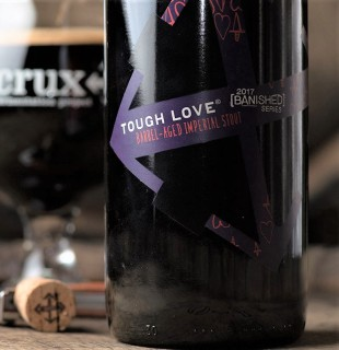 Crux_Tough-Love-17-web-1200x800