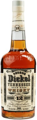 george-dickel-superior-no.-12-whisky-1
