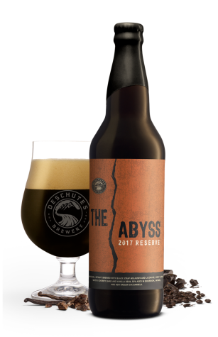 Abyss2017_bottle-and-ingredients_WEB