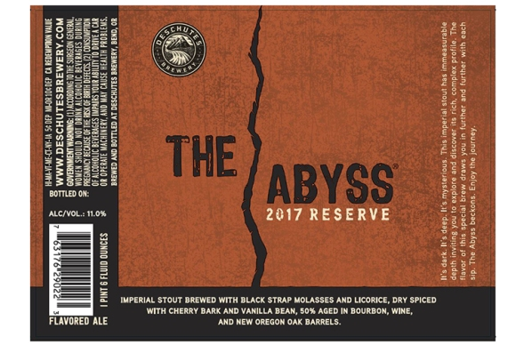 Deschutes-The-Abyss-2017-22-Ounce-Bottle-Label-Feature