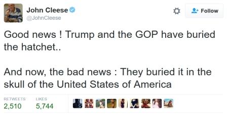 John-Cleese-Tweet