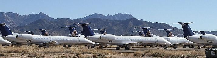 N_Airport_Storage1a-rgb_t715
