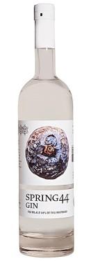 Spring-44-Gin-750-ml_1