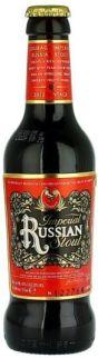 beer_160114