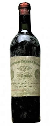 Chateau-Cheval-Blanc-1947-630x417