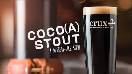 crux-cocoa-stout