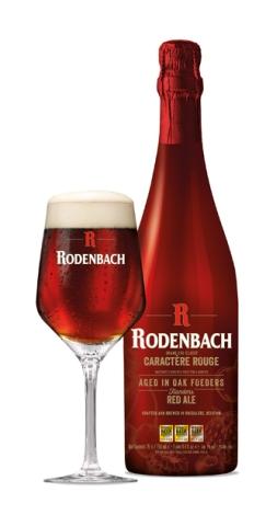 rodenbachcaractererouge2017