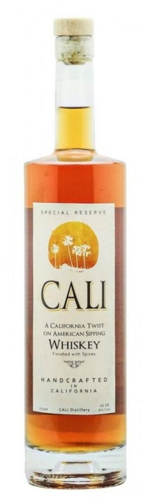 cali_whiskey_special_reserve_handcrafted_in_california_85pf_750ml