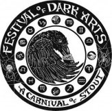 festival-of-dark-arts