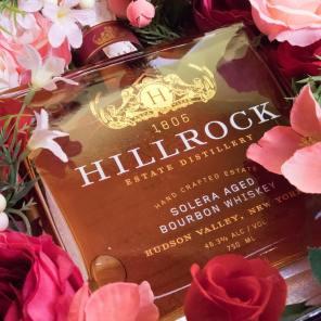 HillrockEstate