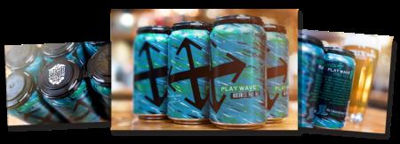 playwave-homepage_1-1024x371