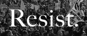 poster_board_resist-logo-L