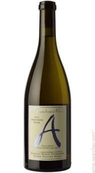 alexandria-nicole-cellars-destiny-ridge-vineyards-shepherds-mark-white-horse-heaven-hills-usa-10738014
