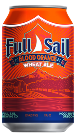 Blood-Orange_Can_12oz_3
