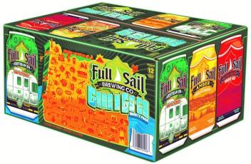 Full-Sail_GrabnGogo_Variety-Pack