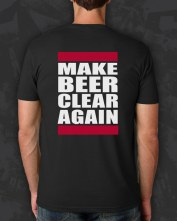Prod-Makebeerclear-mens__26428.1518026036.500.750