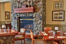 the-fireside-restaurant