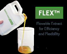 FLEX-image