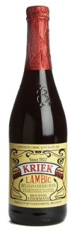 lindemans-kriek-lambic-750ml