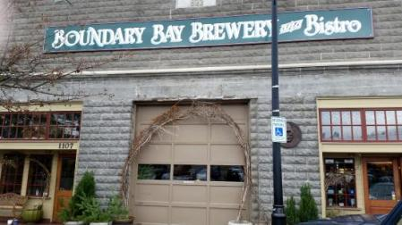 boundary-bay-brewery