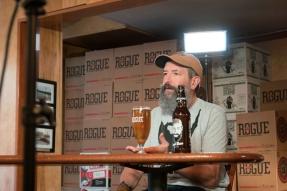 john-maier-beard-interview