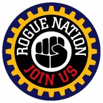Rogue-Brewing-Nation