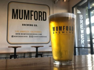 brut-ipa-beer-column-courtesy-mumford-brewing