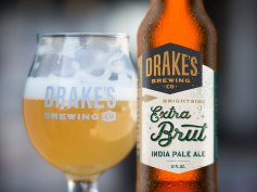 brut-ipa-drakes-brewing-ft-blog0718