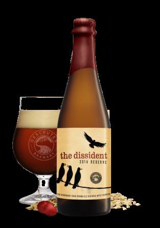 Dissident_2018_Classic-840x1200