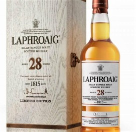 https_blogs-images.forbes.comgeorgekoutsakisfiles201810laphroaig-28yo-box-with-750ml-bottle_v1_rgb300-e1539630866689-1200x1442