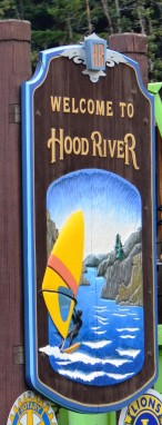 surfing-sign-hood-river