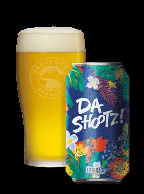Da-Shootz-Can-Pint-840x1135