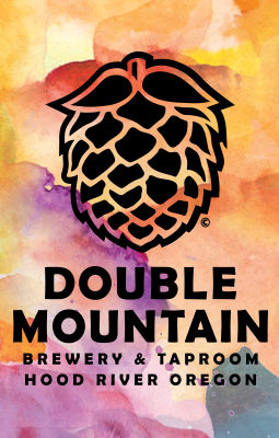 double+mountain
