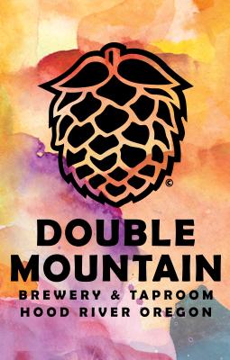double+mountain