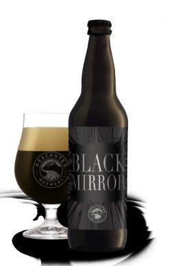 Black-Mirror-Mockup-1-1-768x1097