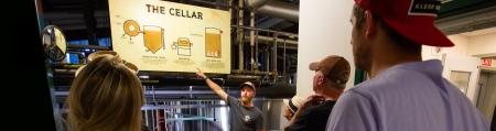Deschutes_Brewery_1800x477_F