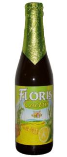 brouwerij-huyghe-floris-cactus_1511821092