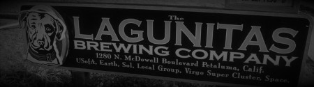 5715-media-Lagunitas-Brewing-Company