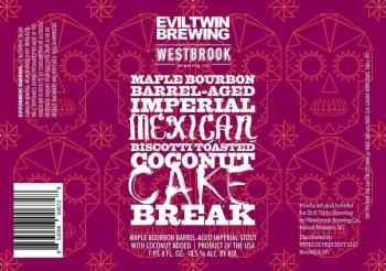 Evil-Twin-Maple-Bourbon-Barrel-Aged-Imperial-Mexican-Biscotti-Toasted-Coconut-Cake-Break