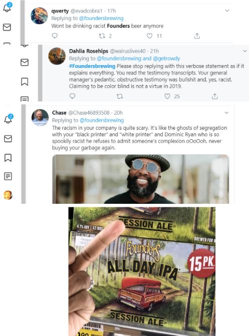FoundersTwitter