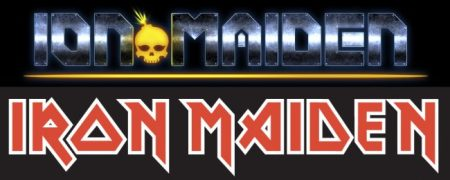 Ion-Iron-Maiden-650x260