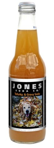 jones-soda-tofurkey-gravy-soda-1