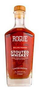 rogue-rolling-thunder-stouted-whiskey-1